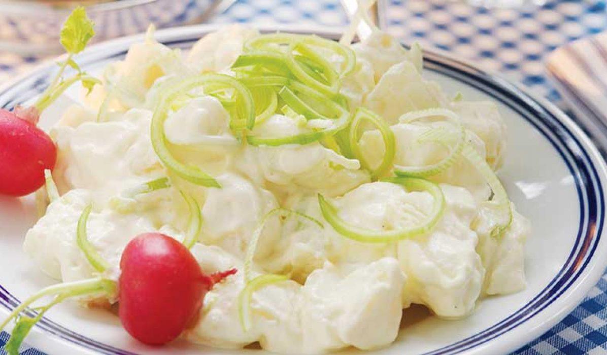 Kremet-potetsalat-1