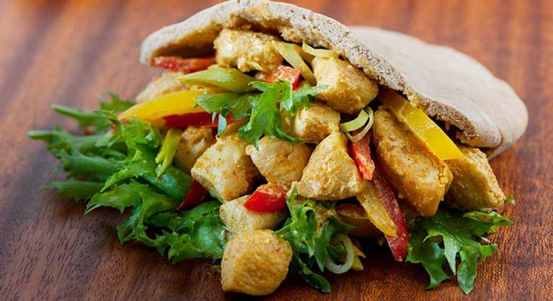 Kylling-i-pita-1