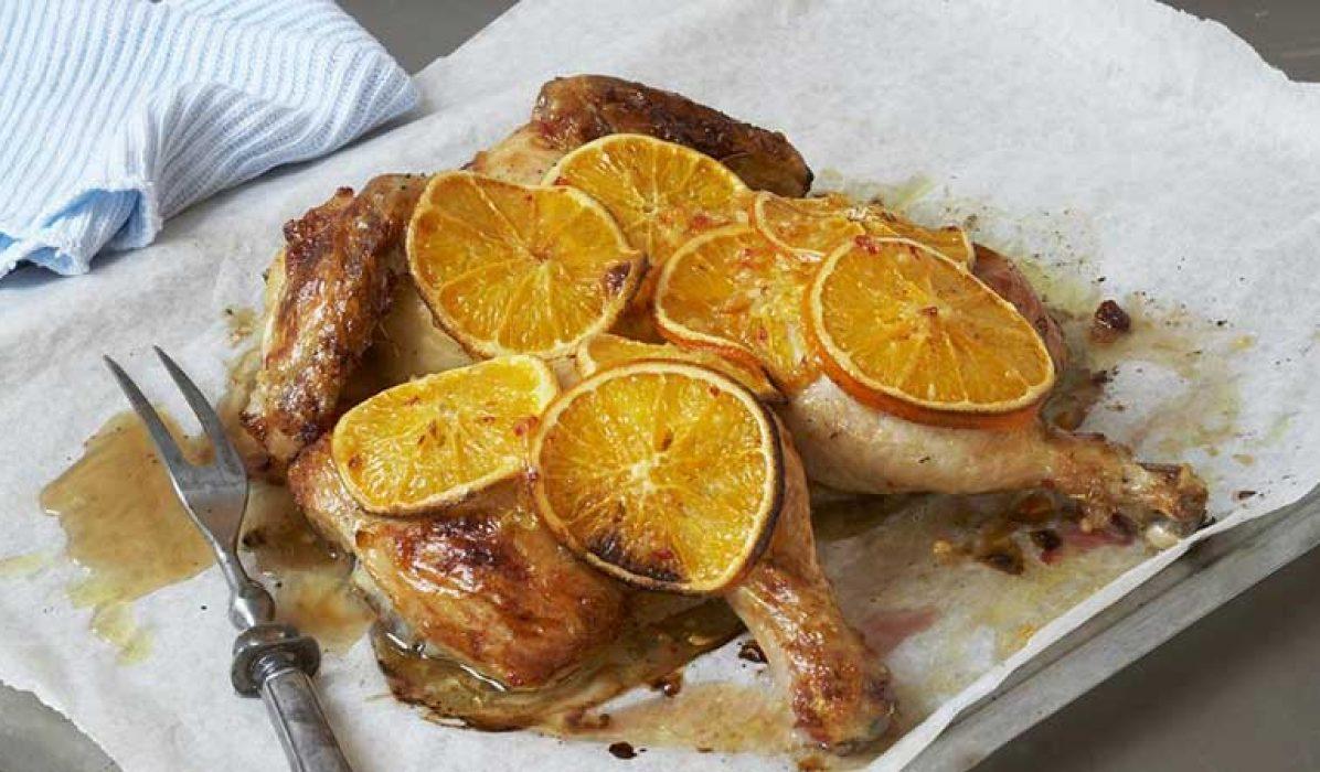 Kylling-med-marmeladeglace-1