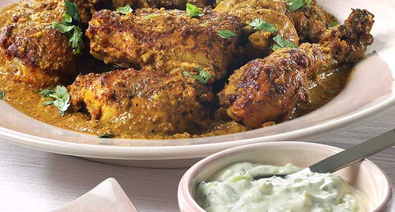 Kylling-tandoori-1