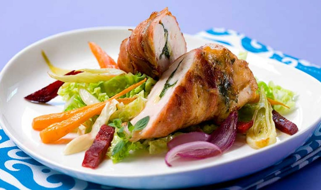 Kyllingfilet-fylt-med-krydder-og-ost-1