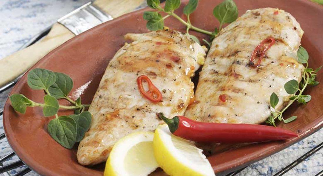 Kyllingfilet-med-ingefær-og-chili-1