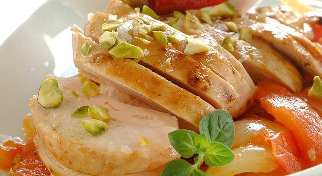 Kyllingfilet-med-ungarsk-1