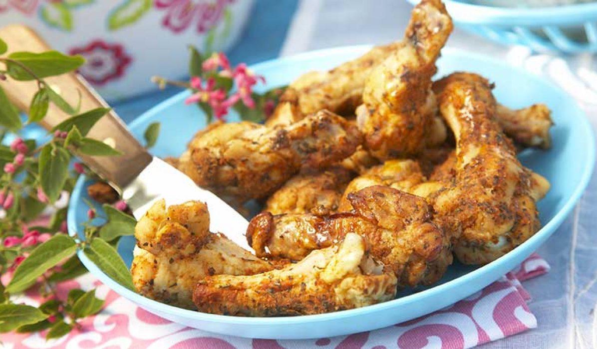 Kyllingklubber-med-favorittsaus-1