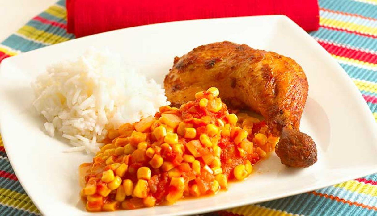 Kyllinglår-mexico-1