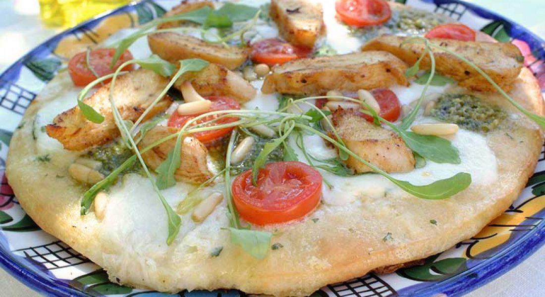 Kyllingpizza-1