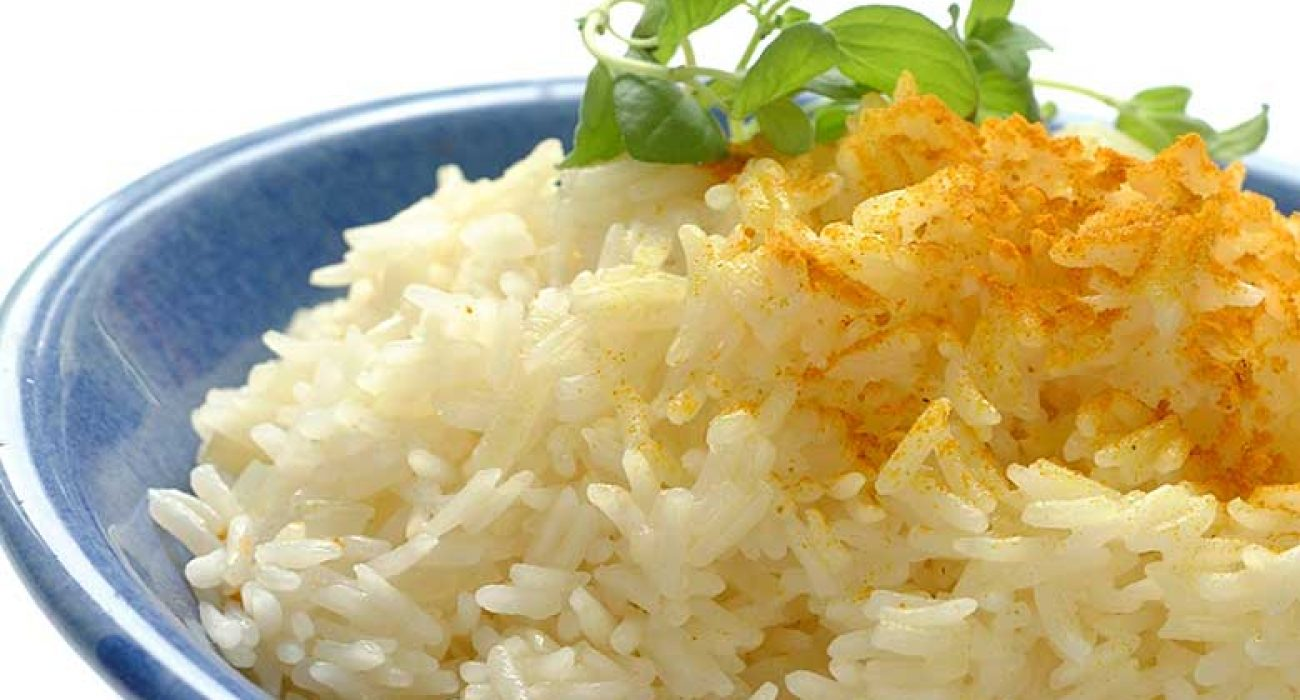 Løkstekt-ris-1