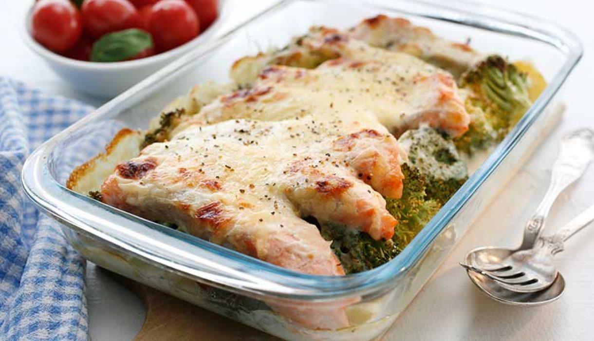 Laks-og-brokkoli-i-form-1-1