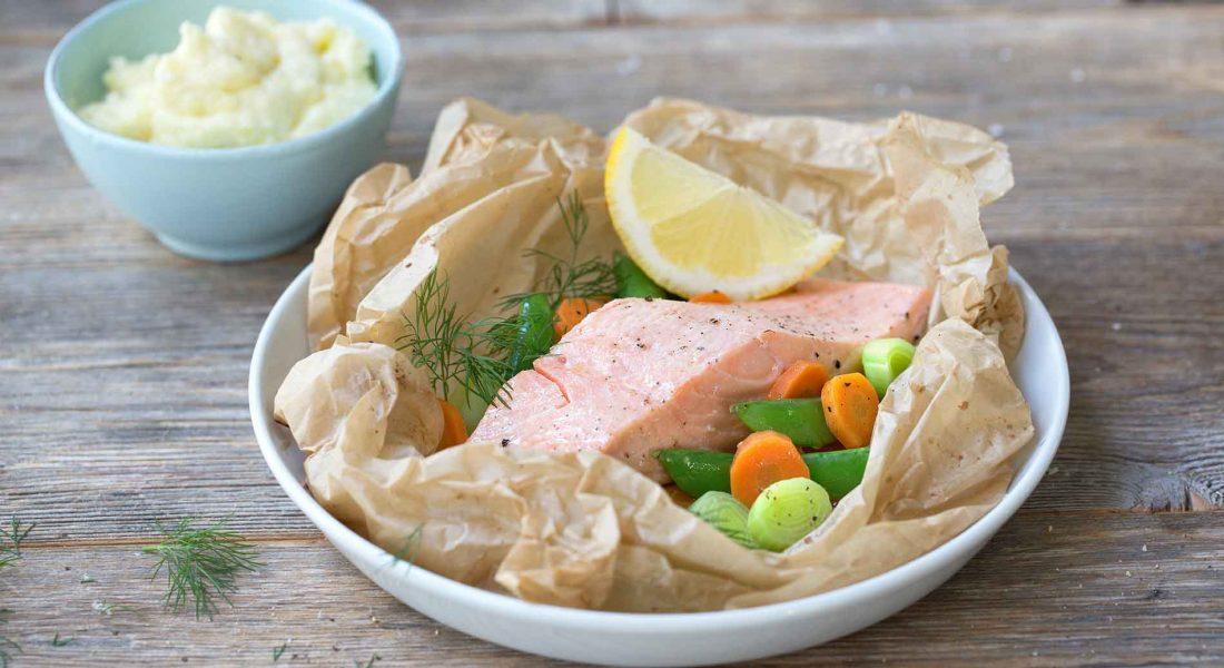 Laksepakke-med-grønnsaker-1