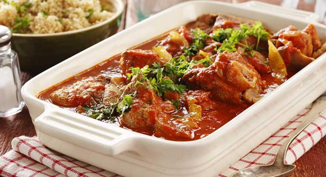 Lammebog-med-safran-sitron-og-tomater1-2-1