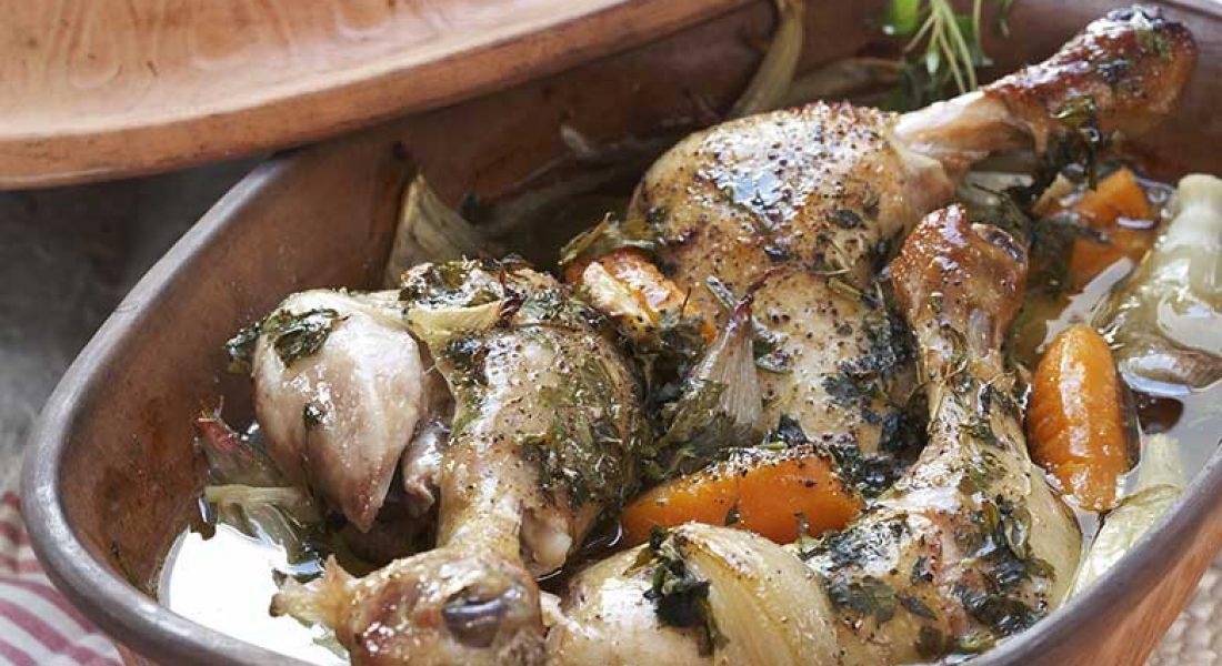 Leirgrytebakte-kyllinglår-1