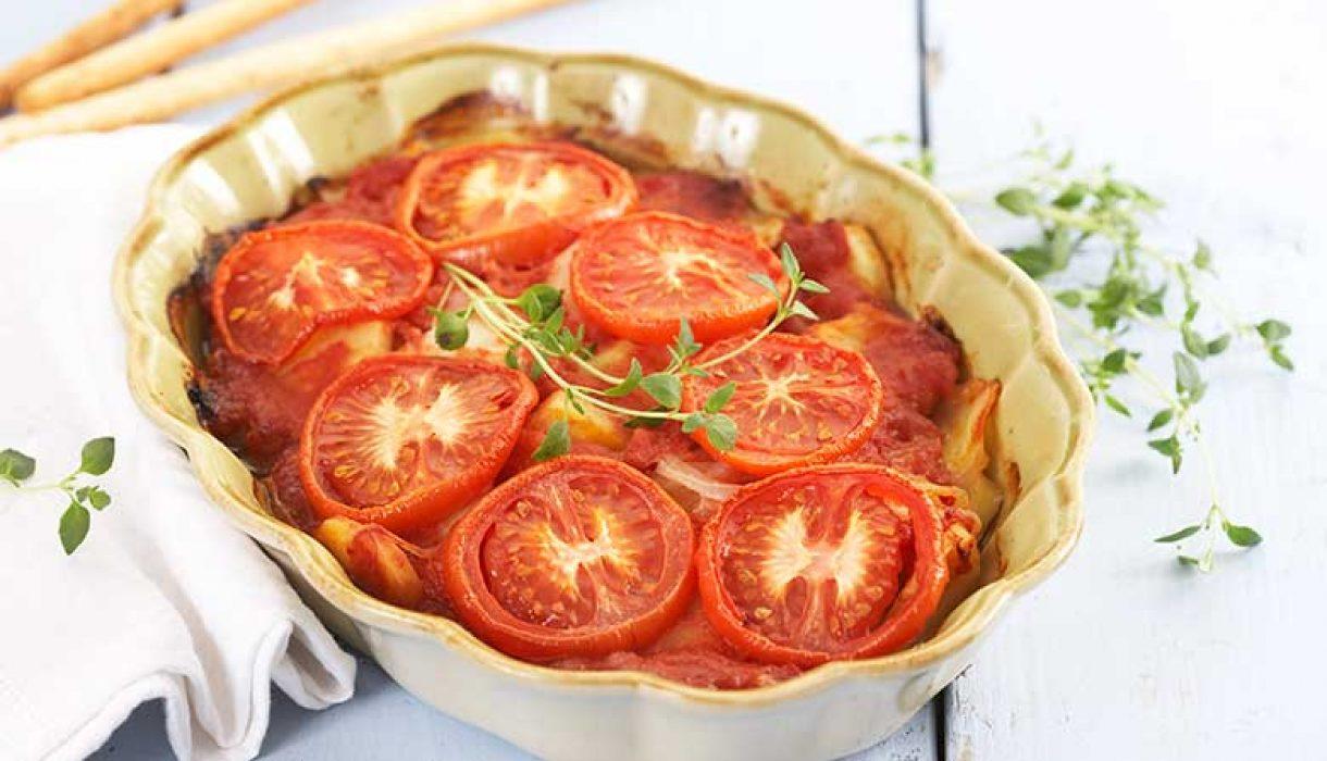 Lettsaltet-torsk-i-tomatform-1