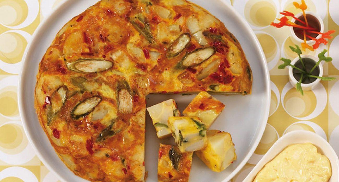 MP_Frittata-med-asparges-potet-og-ost-1
