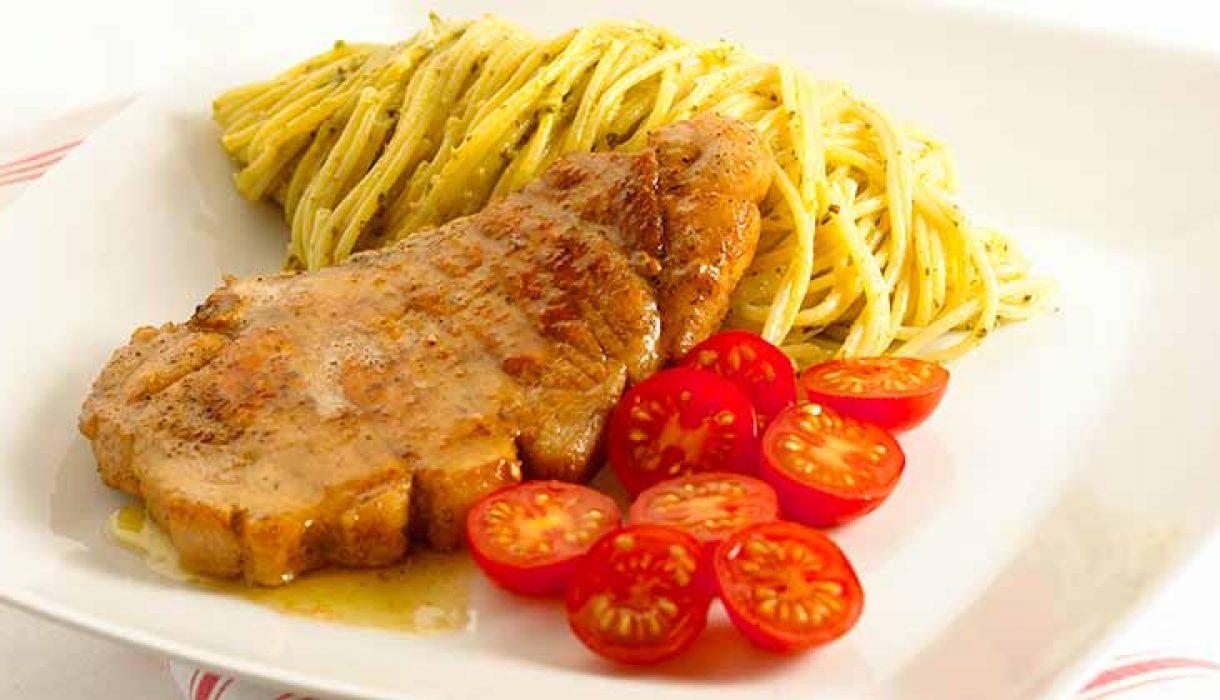 MP_Koteletter-med-pestospagetti