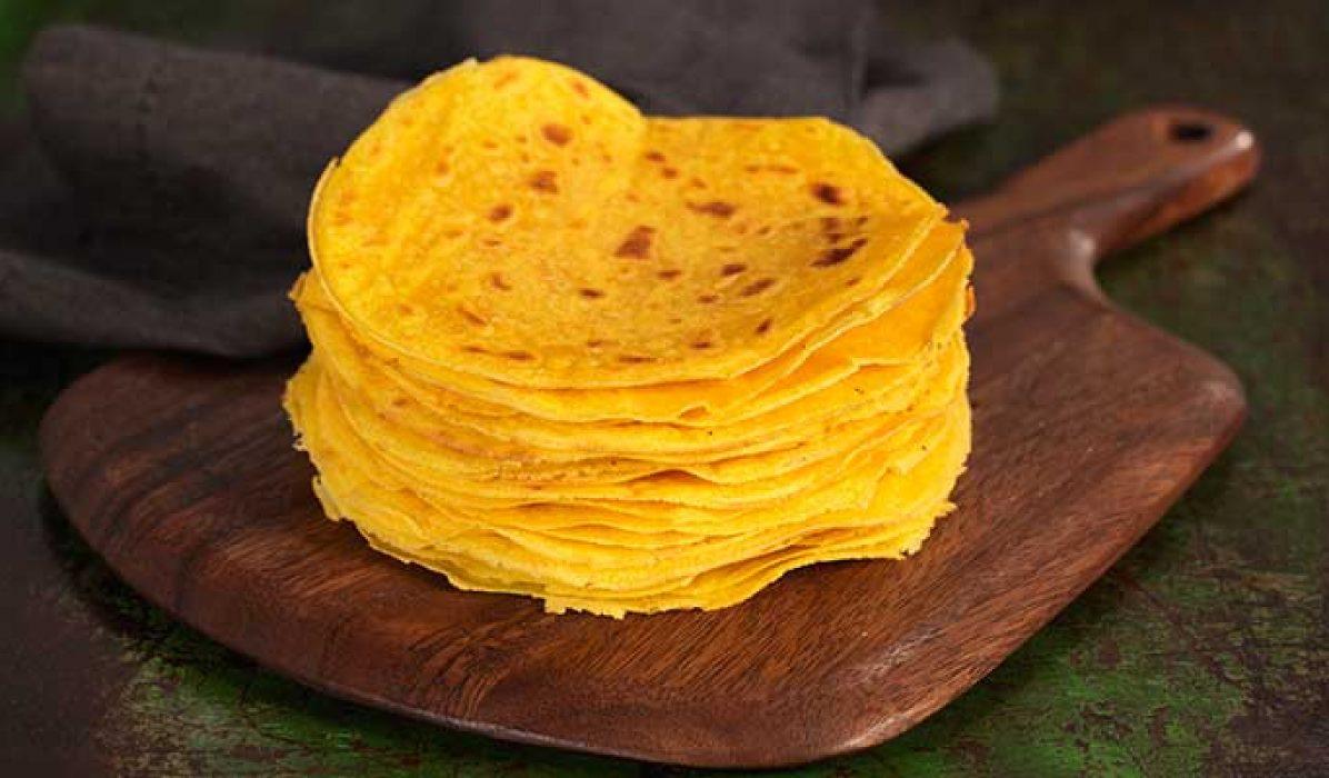 Maistortillas-1