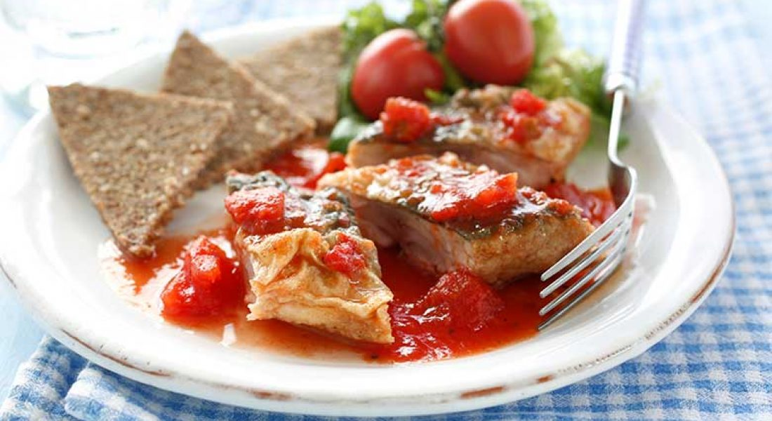 Makrell-i-tomat-1