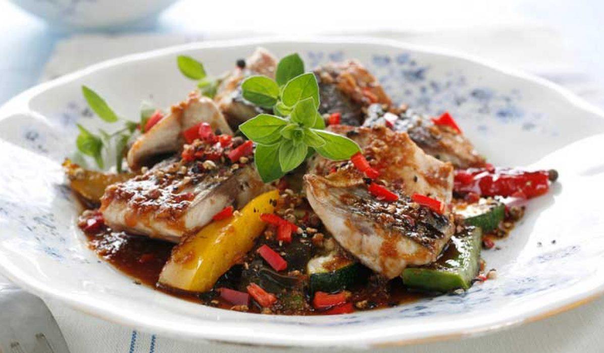 Makrell-med-grønnsaker-1