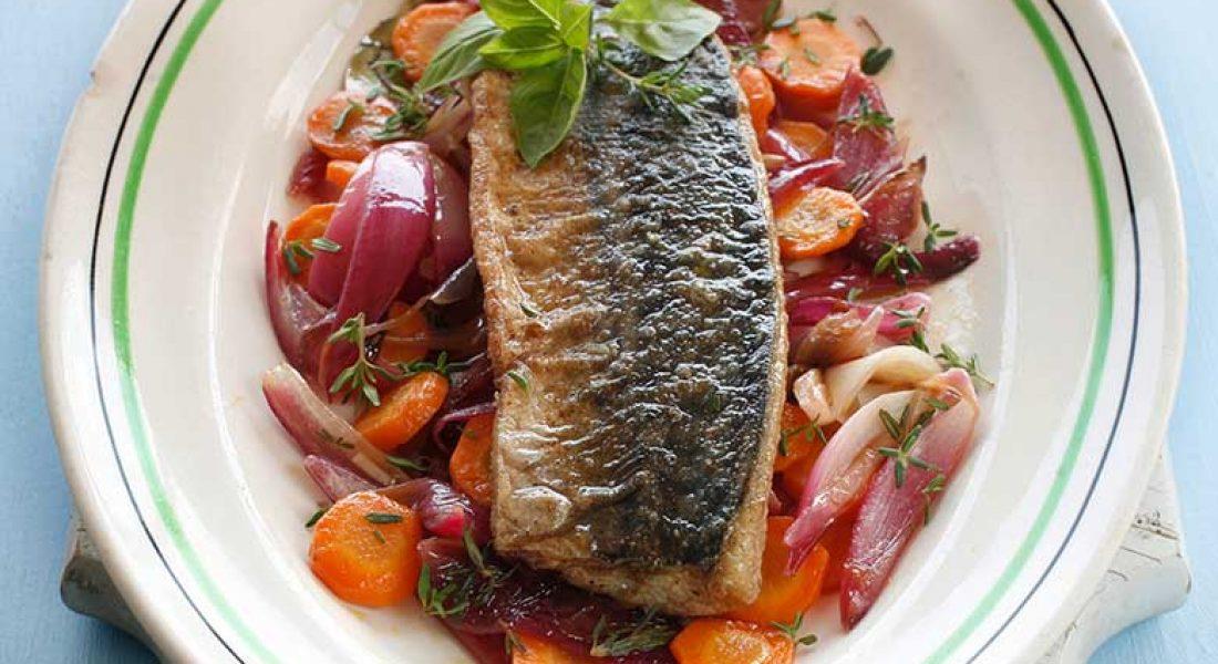 Makrellescabeche-stekt-marinert-makrell-1