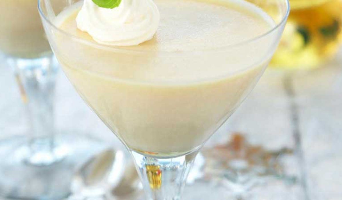 Mammas-sherrypudding-1-1