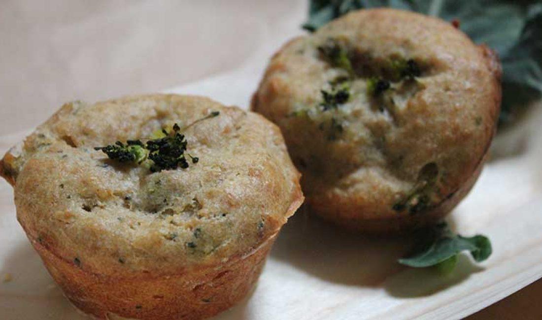 Matmuffins-med-skinke-og-brokkoli-1