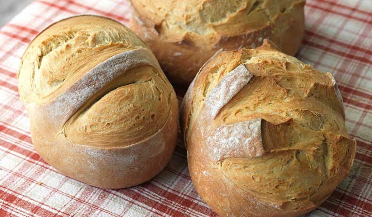 Mormors-hvetebrød-1