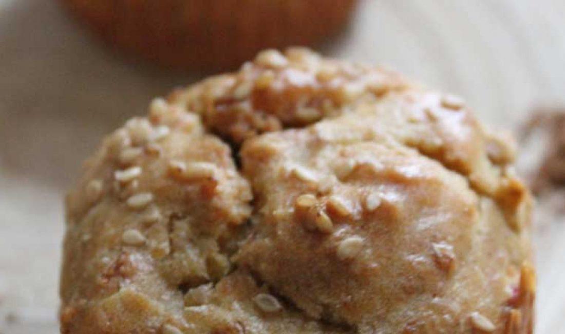 Muffins-med-smak-av-Asia-1