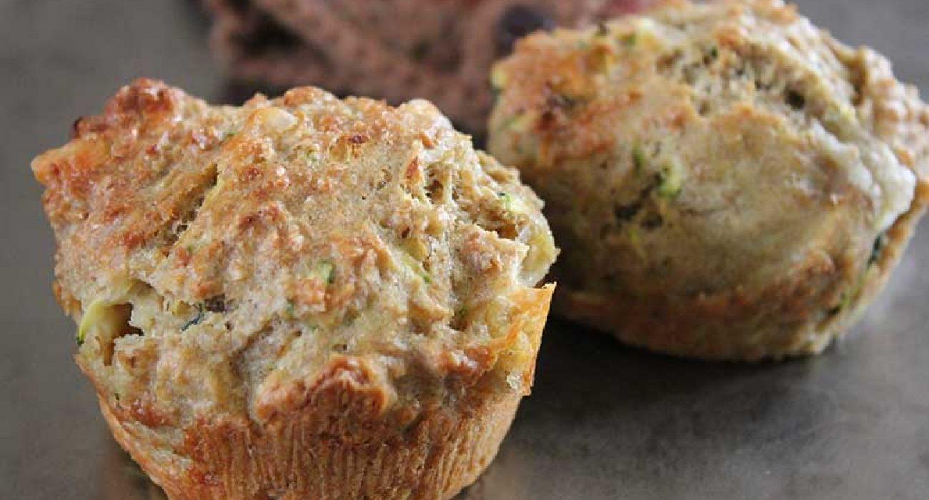 Muffins-med-squash-og-cheddar-1