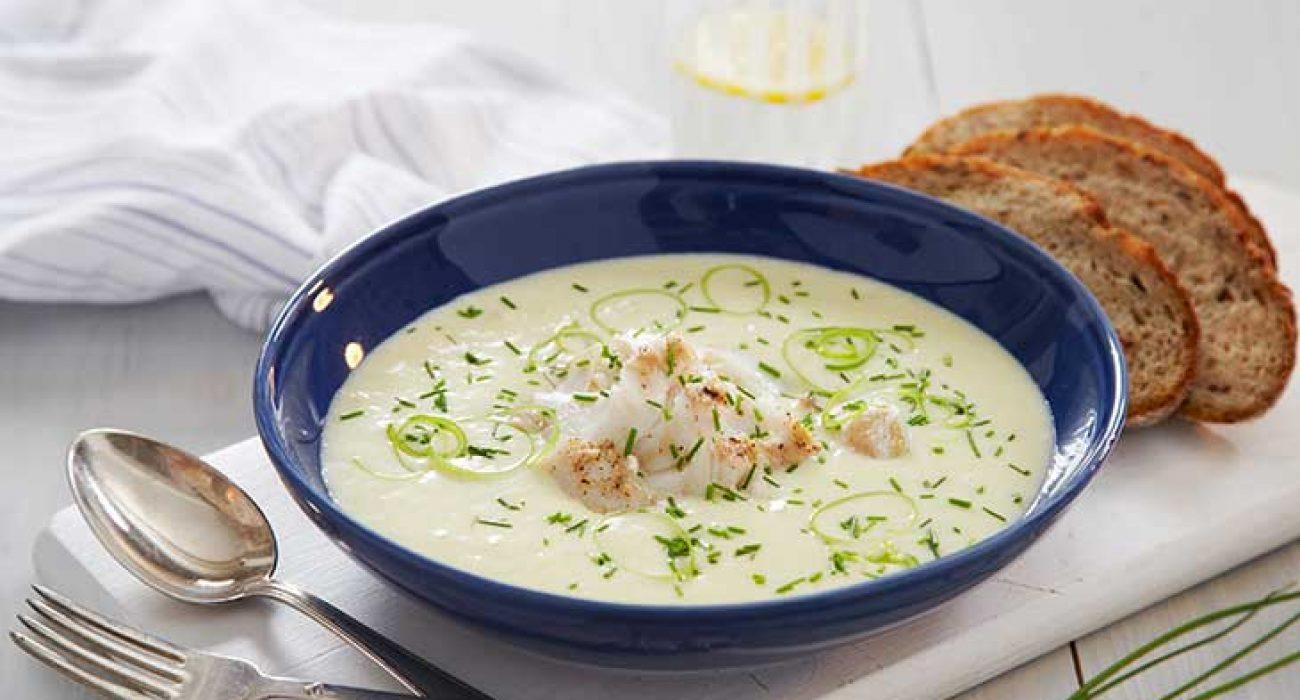 Ovnsbakt-torsk-med-potet-og-purresuppe-1