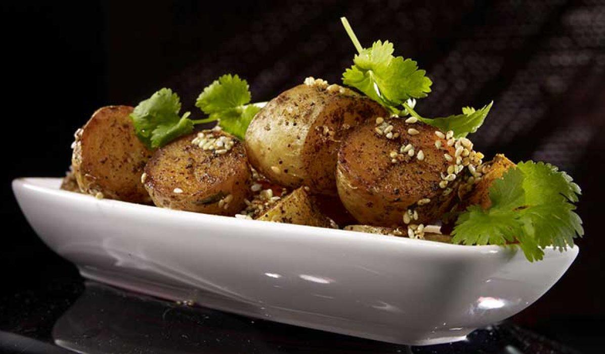 Ovnsbakte-poteter-med-indisk-vri-1