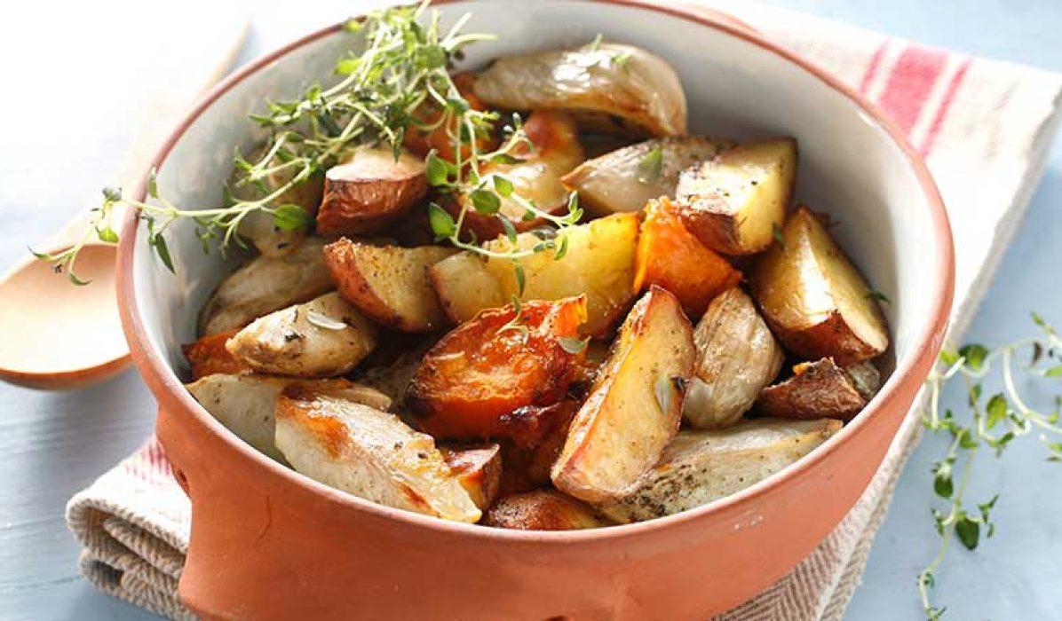 Ovnsbakte-poteter-og-jordskokker-1