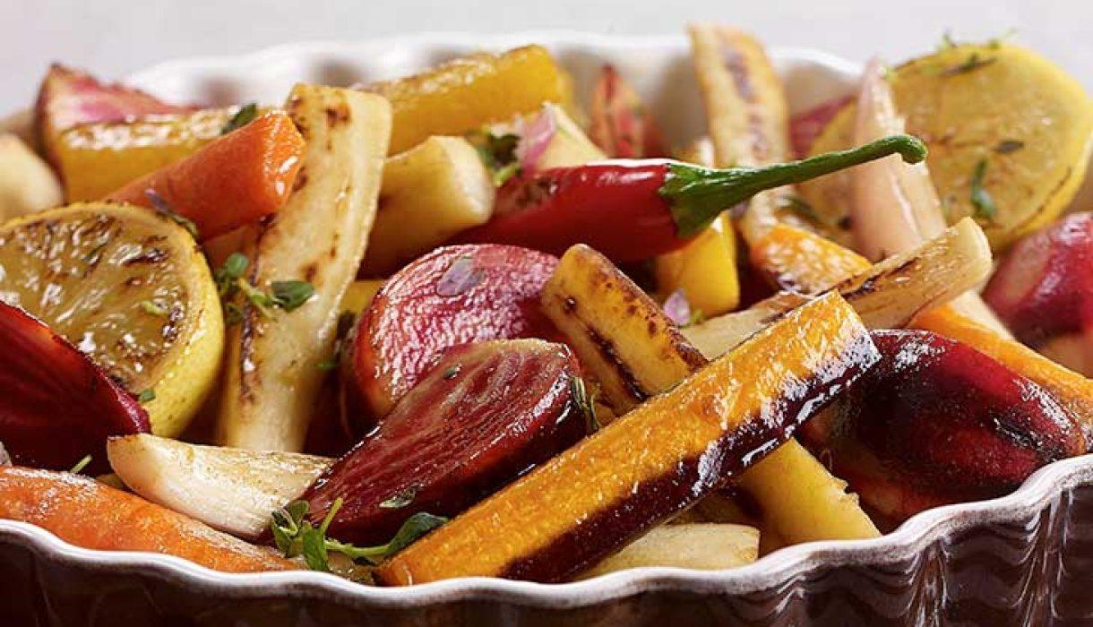 Ovnsbakte-rotgrønnsaker-med-sitron-1