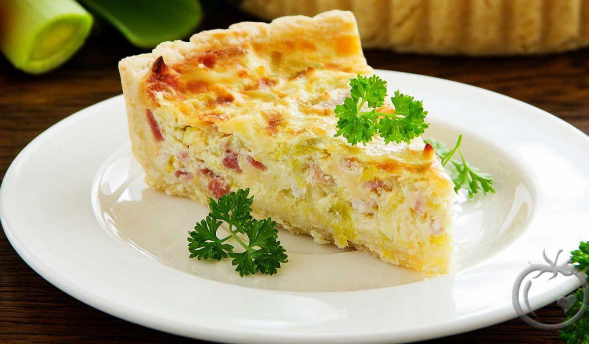 Pai-med-bacon-og-ost1