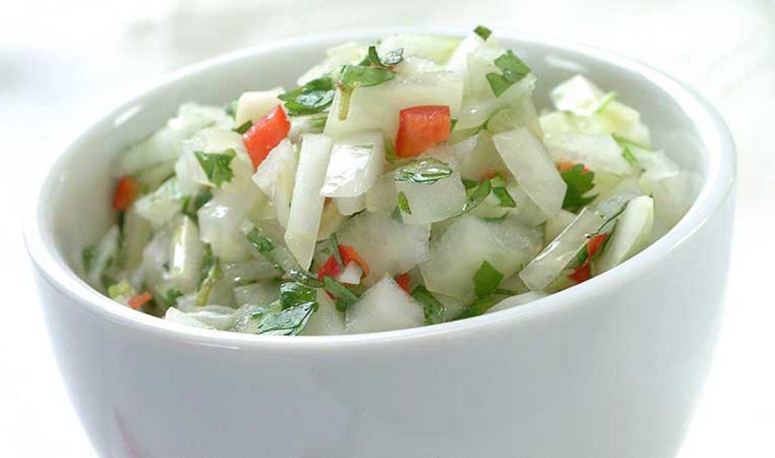 Pebre-hot-salsa-1
