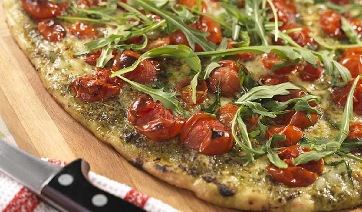 Pizza-som-i-Napoli