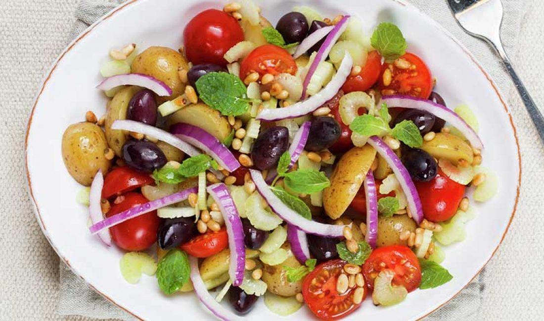 Potet--og-tomatbolle