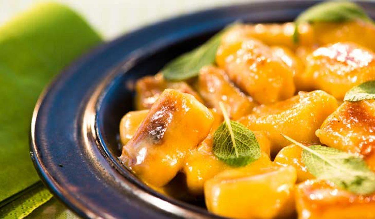Potetpasta-gnocchi-1