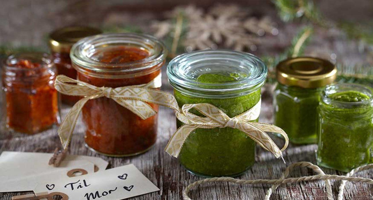 Rød-og-grønn-pesto-1