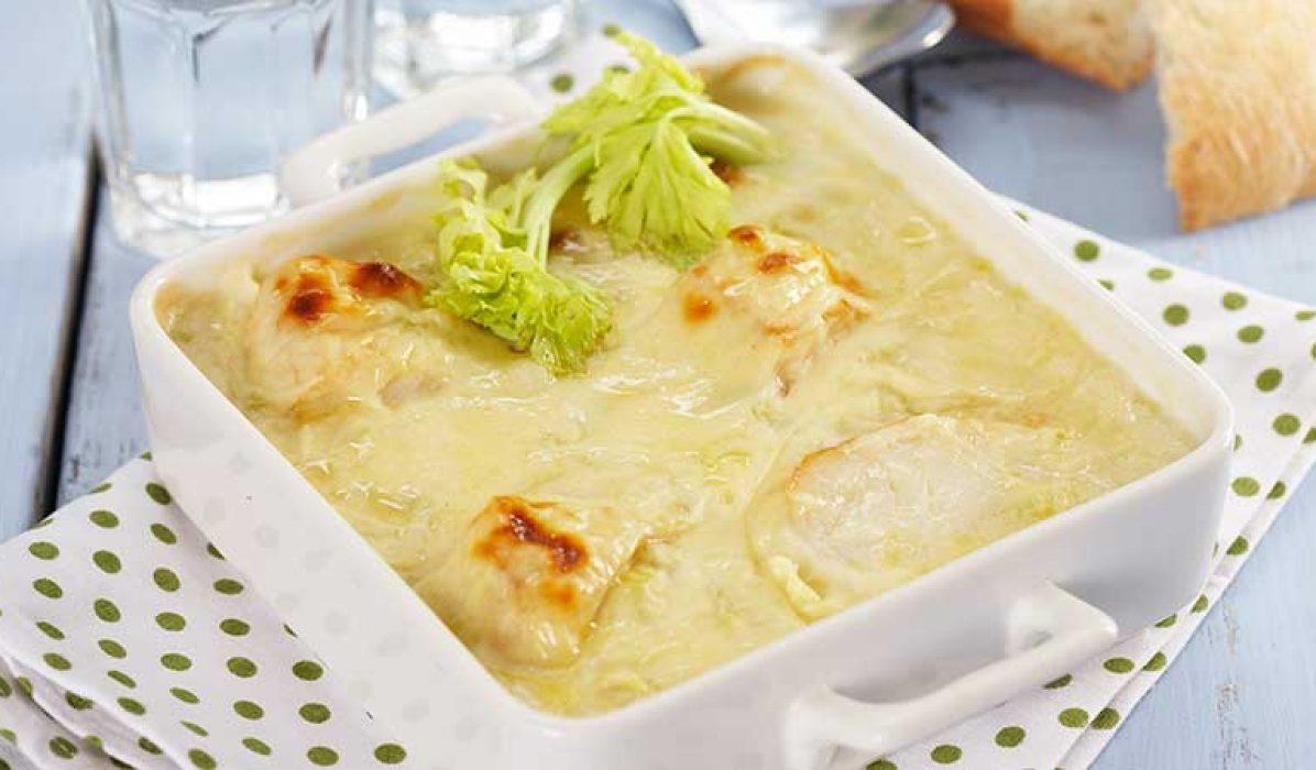 Røkt-blåkveite-med-selleri-og-ostesaus-2-1