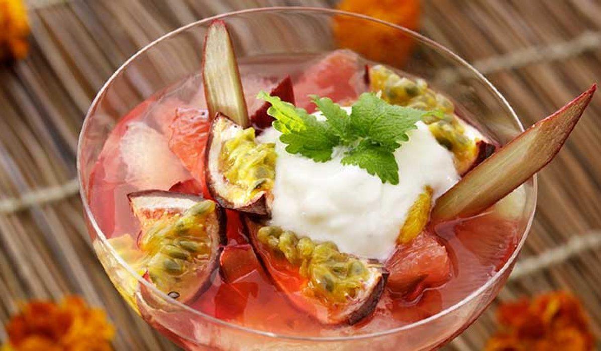 Rabarbra-og-pasjonsfrukt-i-gele-1