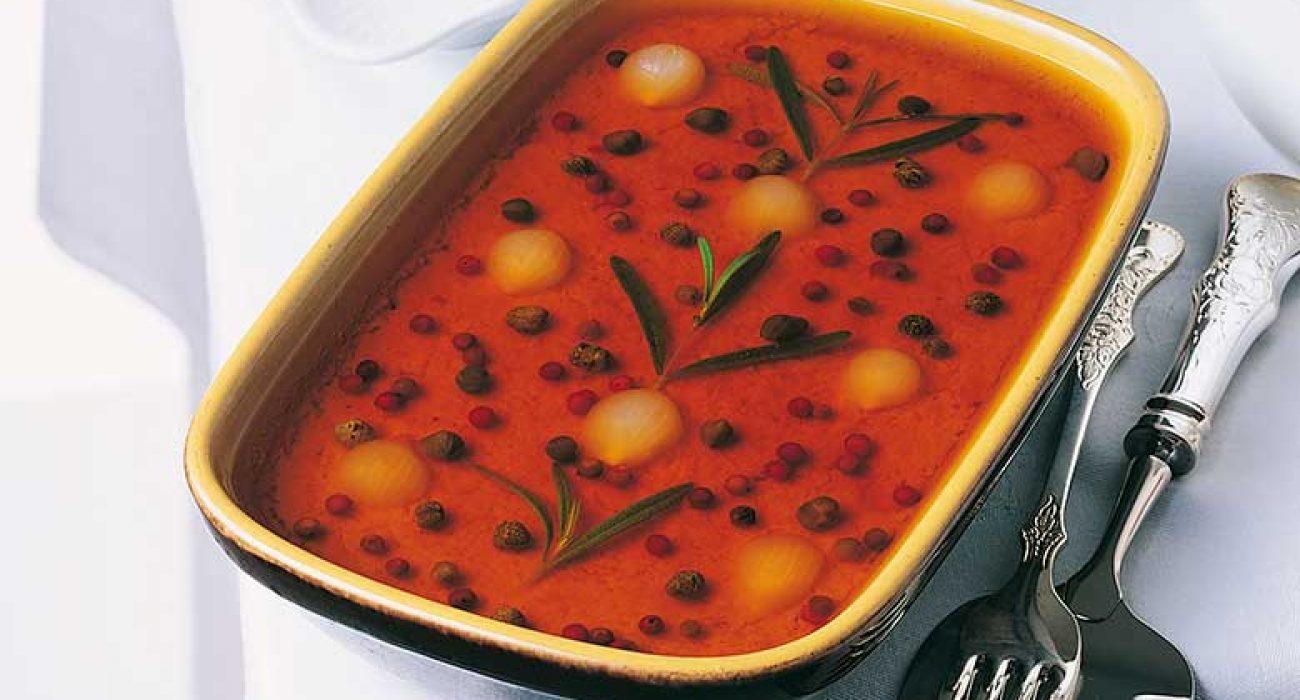 Reinsdyrpate-med-einebær