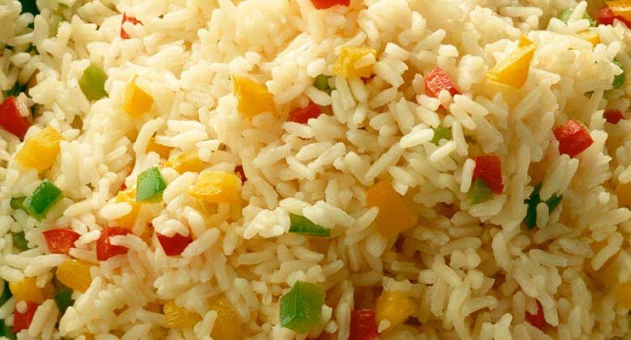 Ris-med-paprika-1