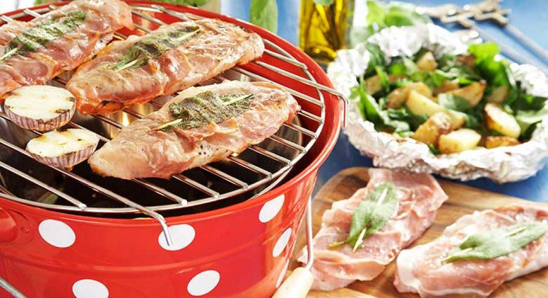 Saltimbocca-med-parmesan-og-spinatpoteter-MP-00725-1