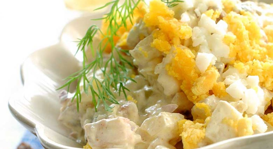 Sildesalat-med-egg-1