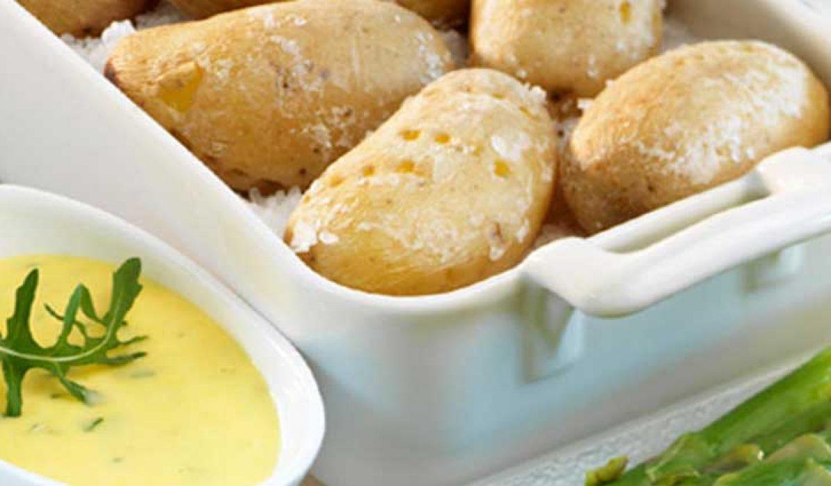 Små-poteter-med-godt-følge-1-1