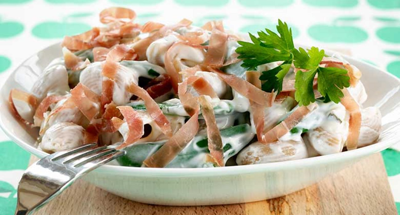 Sommerlig-pastasalat-1