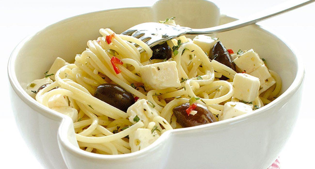 Spagetti-og-feta-1
