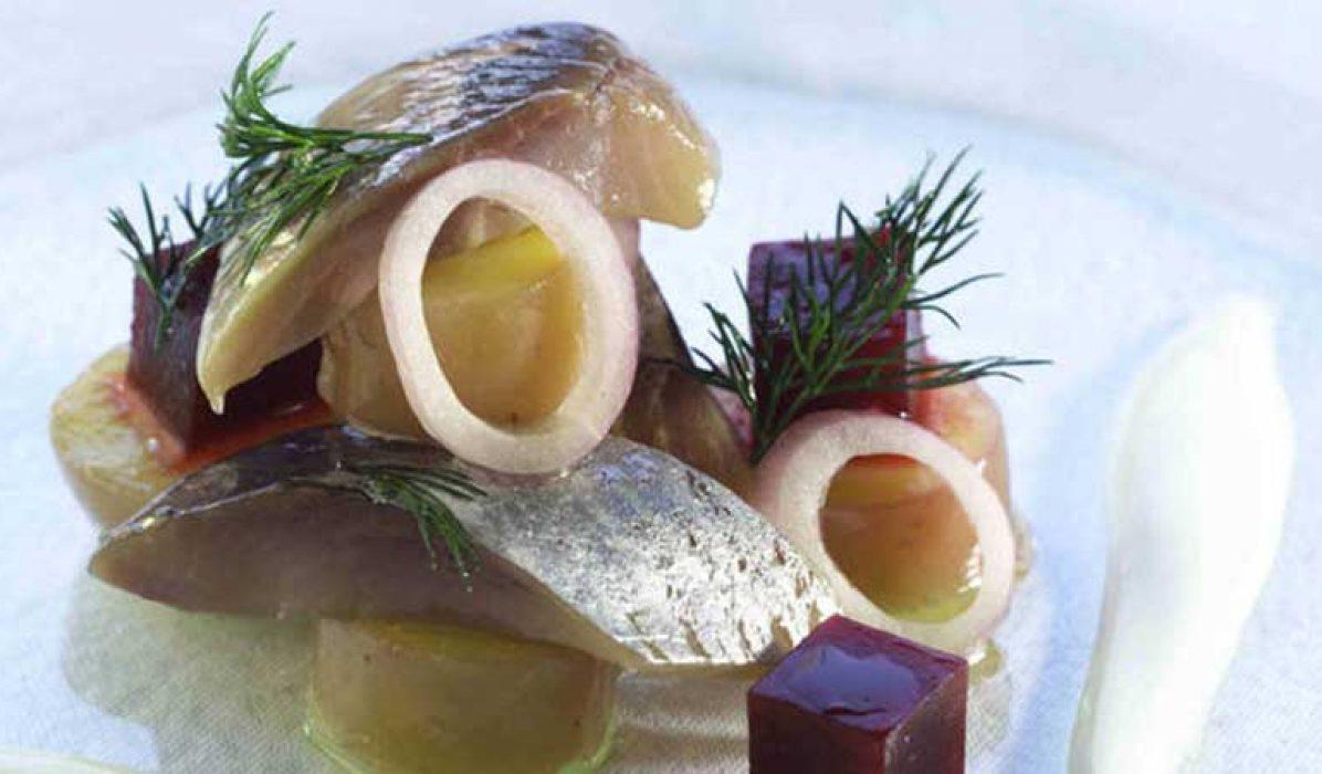 Spekesild-og-poteter-1