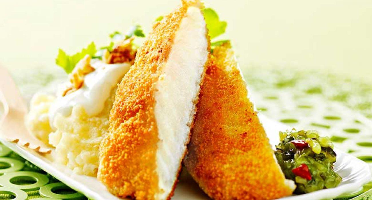 Sprøstekt-torsk-med-potetmos-1