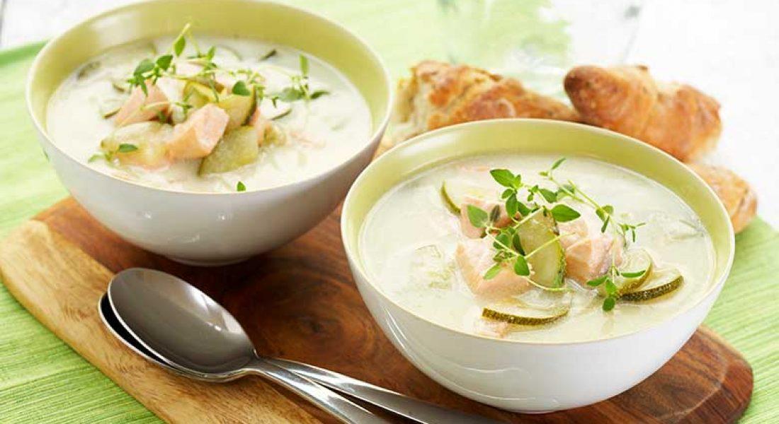 Squashsuppe-med-laks-1