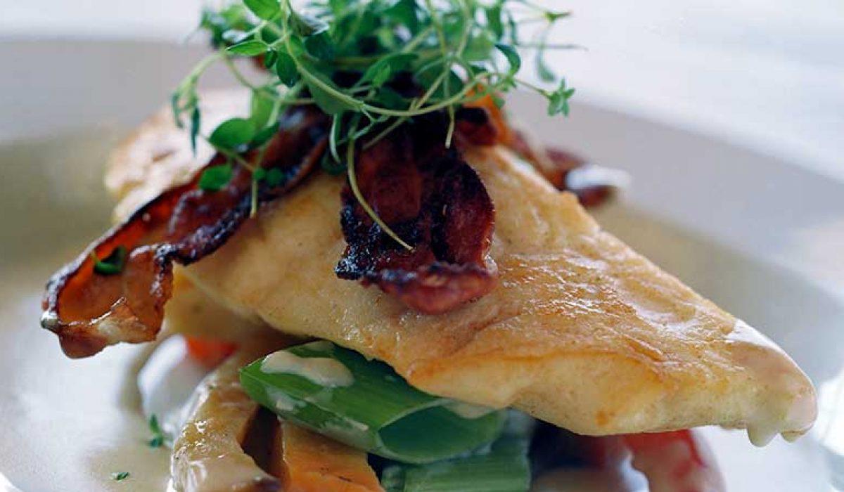 Stekt-kveite-med-limesaus-1-1